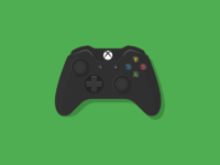Xbox-One-Pad-dembsky.png